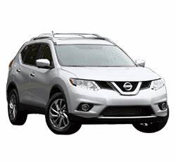 2015 nissan rogue w msrp invoice prices holdback With nissan rogue dealer invoice