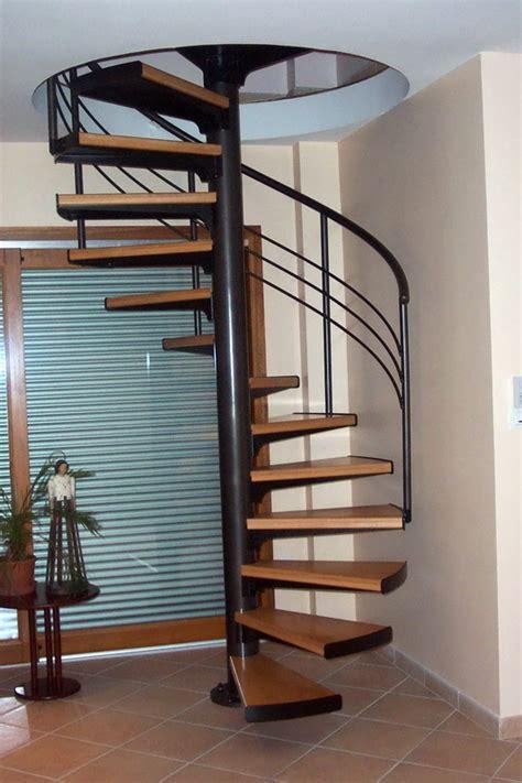 escalier en colimaon prix prix escalier colimacon metal maison design homedian
