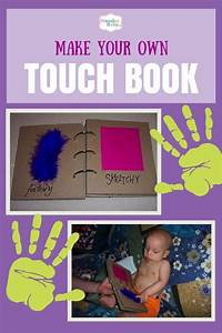 148 best Our Favorite Tactile Books & Other Books for ...