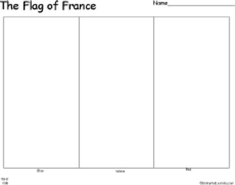 Best French Flag To Colour Template Photos >> Adorable Miraculous ...