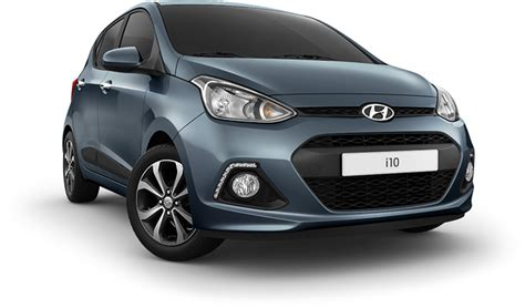Grand I10 Hd Picture by New 2017 Hyundai Grand I10 Facelift Hd Photo Gallery
