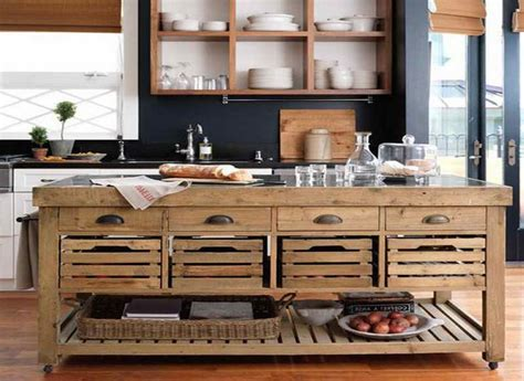 Mobile Kitchen Island With Seating - kitchen island stunning kitchen islands with seating mobile kitchen island with seating