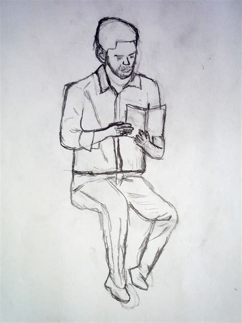 unit  figure drawing isu arts