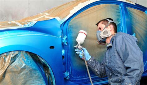 kosten tür lackieren auto lackieren kosten spartipps f 252 r die neue optik