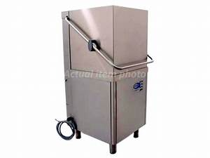 Classeq Hydro 957 Dishwasher