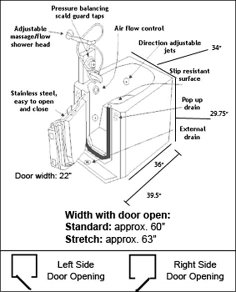 Tub Overflow Gasket Diagram by Bathtub Overflow Drain Diagram Bathtub Free Engine Image