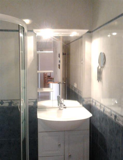 ikea salle de bain luminaire