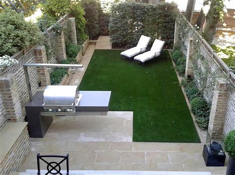 Home Outdoor Patio Garden by Creative Outdoor Patio Furniture Options And Ideas