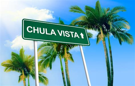 Chula Vista invites private sector to develop AVs and ...