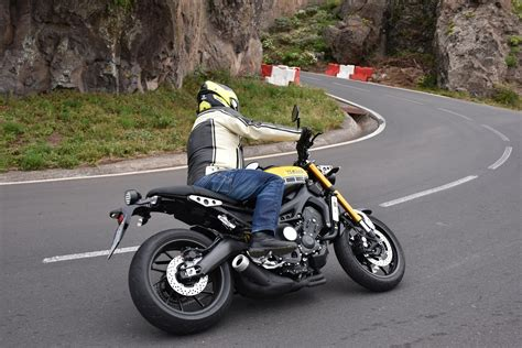 Motorcycle Safety Courses And Why You Should Consider