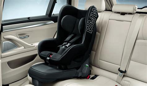 siege auto bmw serie 1 bmw junior seat 1 schwarz anthrazit leebmann24 de