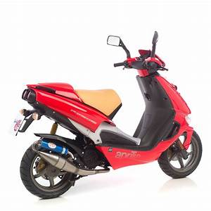 High Resolution Wiring Diagram Piaggio Sr50r
