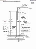 HD wallpapers wiring diagram ford ikon androidandroid2android.cf