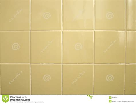 tile background royalty  stock images image
