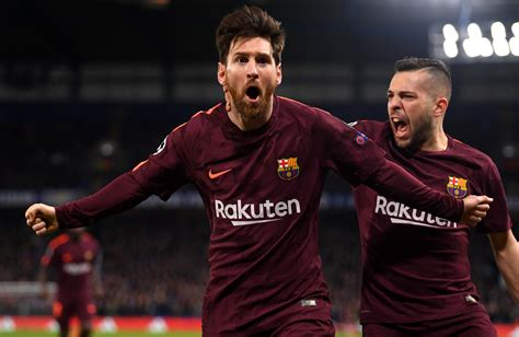 Barcelona Chelsea live score, video stream and H2H results - SofaScore