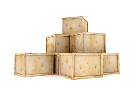 crate packaging service boston lowell ma