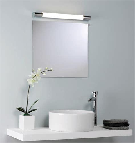 bathroom vanity lighting design modern bathroom vanity lighting home designs project