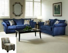 blue leather sofa in living room specs price release