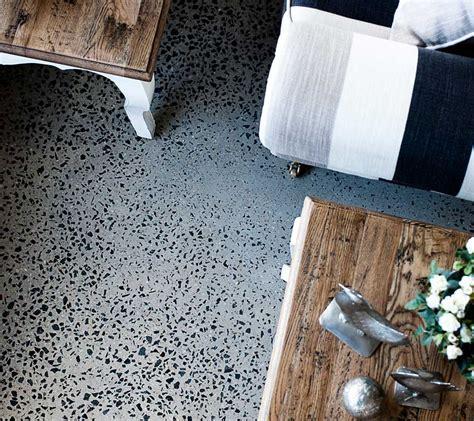 pavimenti in calcestruzzo calcestruzzo levigato pavimento ad alta resistenza