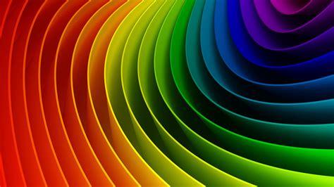 cool colors wallpaper  wallpapersafari