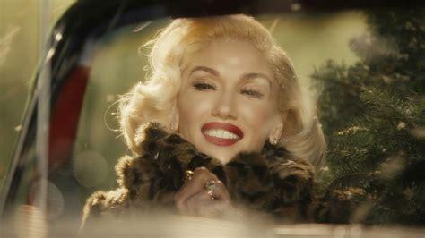 Gwen Stefani And Blake Shelton Release New Music Video
