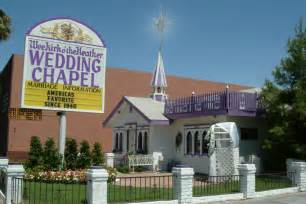weddings in las vegas chapel wedding packages in las vegas
