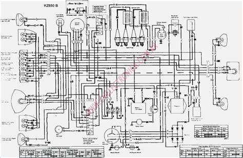 2008 yamaha raptor 700 wiring diagram wiring diagram for