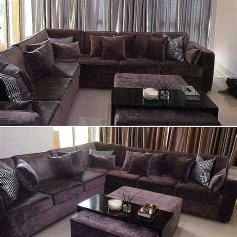 affordable furniture properties nigeria