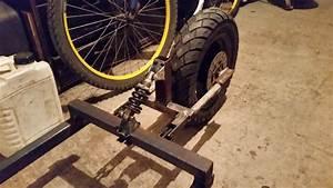 Anhänger Selber Bauen : 20151111 175347 roller anh nger selber bauen bitte um rat motorroller 208231000 ~ Whattoseeinmadrid.com Haus und Dekorationen