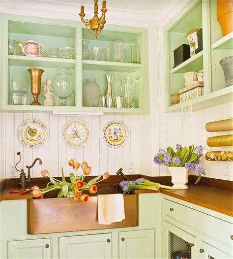 cottage kitchen decorating ideas cottage kitchen ideas room design ideas