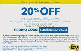 Bed Bath Coupons Picture