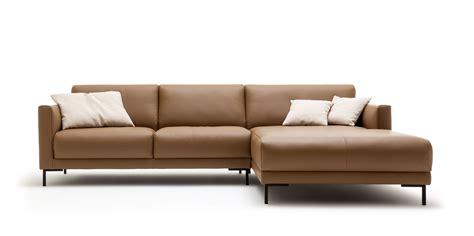 rolf sofa leder freistil 141 products i freistil freistil rolf und sofa leder