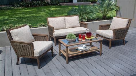 muebles  jardin home depot curso de organizacion del