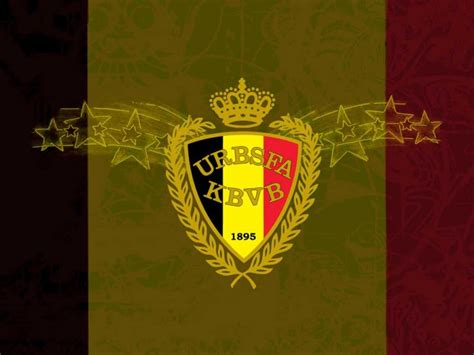 belgium football wallpapers football wallpapers pictures  football news