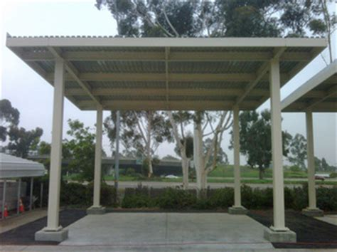 patio covers new orleans pict photo gallery carports patio covers in new orleans