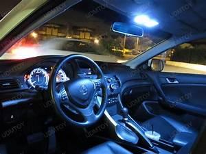 2009 Acura Tsx Light Bulb Ijdmtoy Car Blog Acura Tsx Led Interior Lights Custom Fit