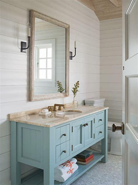 seaside bathroom ideas best 25 house bathroom ideas on seaside