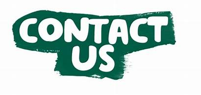 Macmillan Coffee Cancer Support Morning Faqs