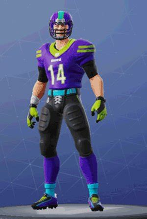 fortnite  zone skin review image shop price
