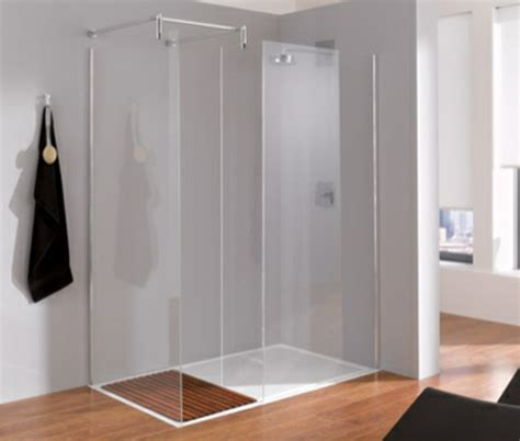 dusche aus glas ebenerdige dusche 23 aktuelle bilder archzine net