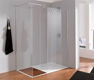 Duschkabine Glas Reinigen : duschkabine glas ebenerdig smartpersoneelsdossier ~ Michelbontemps.com Haus und Dekorationen