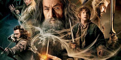 lade da incasso lo hobbit la desolazione di smaug vince il weekend in