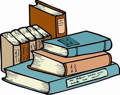 Books Clipart Children Clip Stack Childrens Advertisement