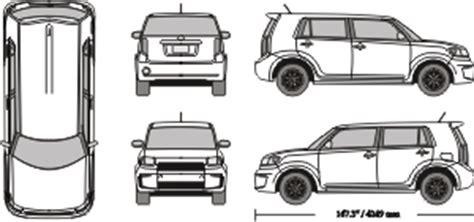 free vehicle wrap templates car wraps car free engine image for user manual