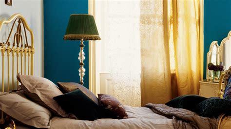 cr r une chambre chambre d hôtel peintures de couleurs pour les