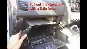 Fuse Box Diagram For Nissan Qashqai