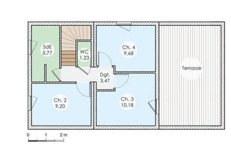 prix des cuisines maison en bois modulaire dé du plan de maison en