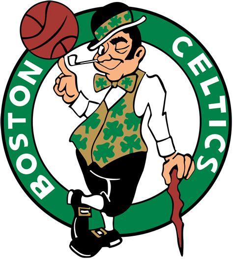 boston celtics wikipedia