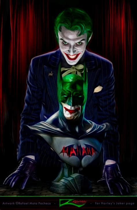 joker batman kostüm 17 best images about batman vs joker on cats mothers and feelings