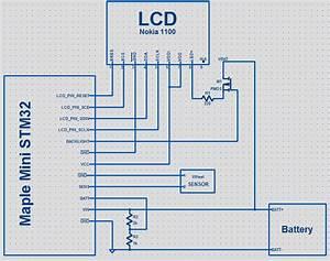 Basler Dgc 2020 Wiring Diagram